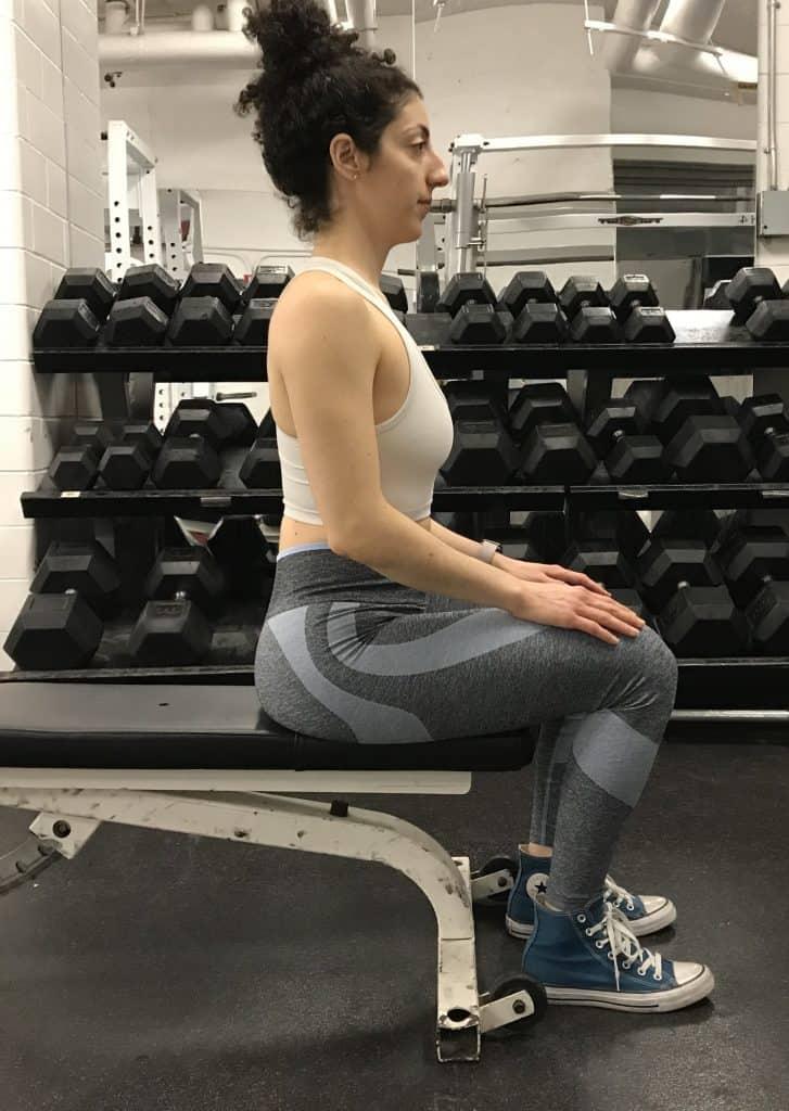 good-sitting-posture