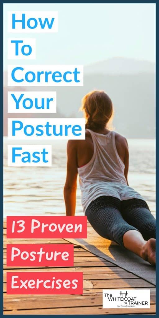 posture-correction-exercises