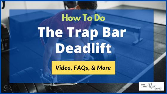 trap-bar-deadlift-form