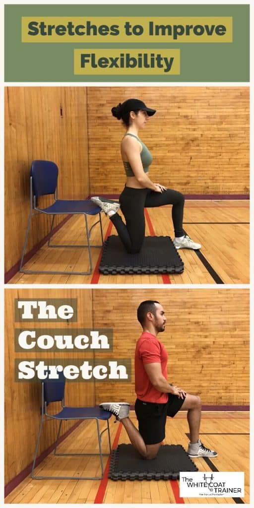 posture-correction-stretches