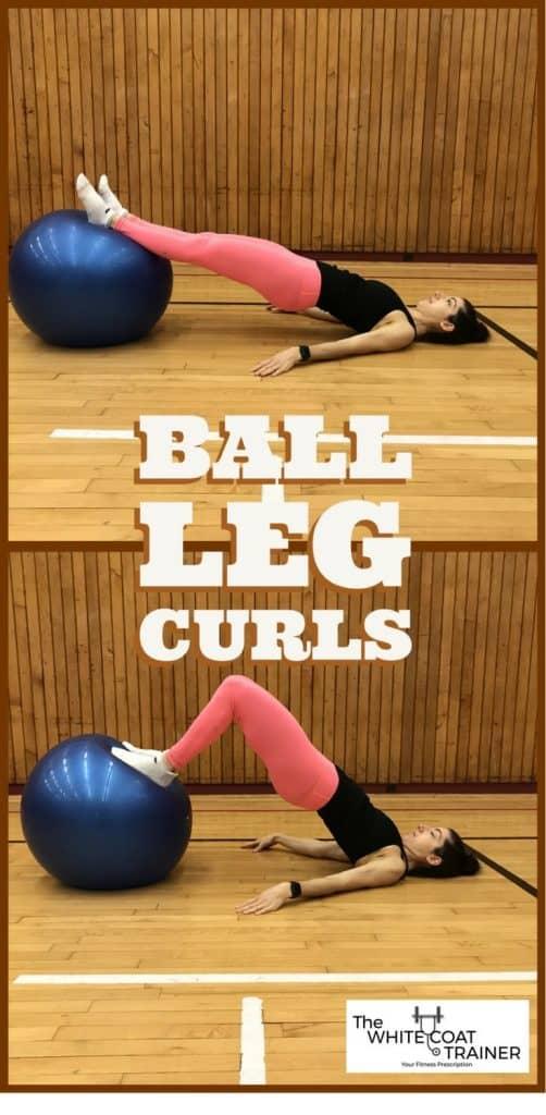 ball-leg-curl