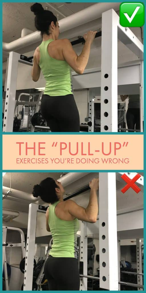 exercises-to-avoid