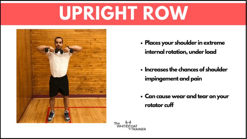 upright-row-alternative