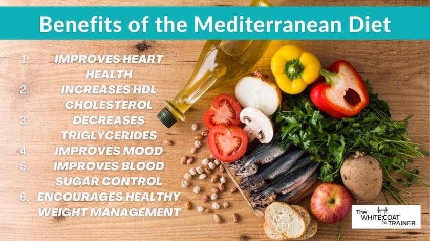mediterranean-diet-benefits