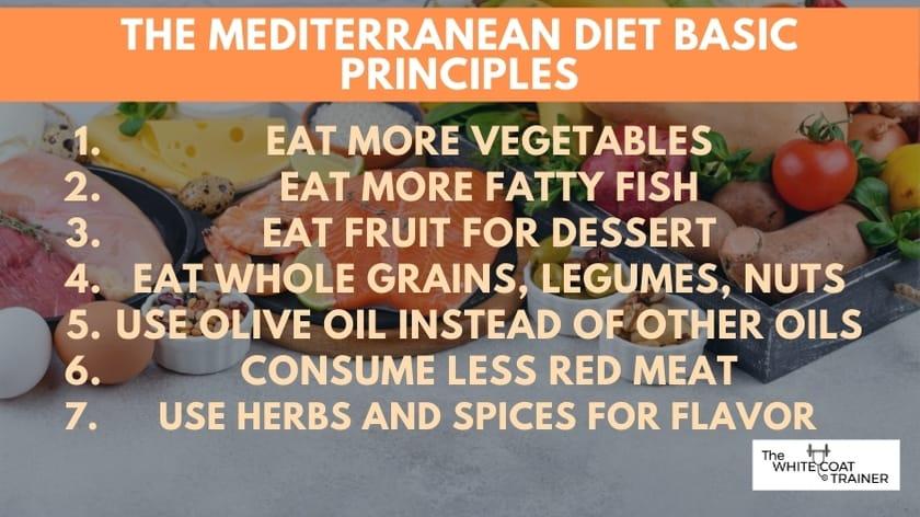 mediterranean-diet-food-bascis