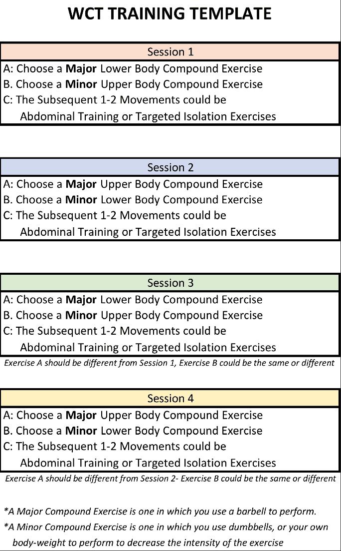 free-printable-workout-log-wct