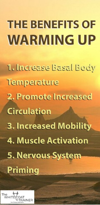 why-you-need-to-warm-up-before-lifting