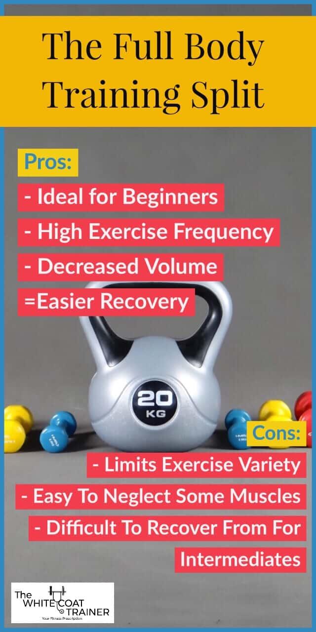 full-body-workout-split