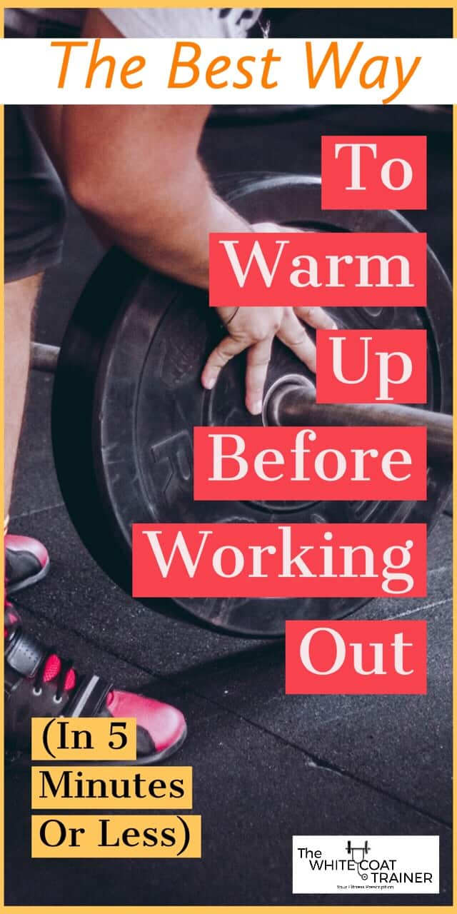 how-to-warm-up-before-lifting