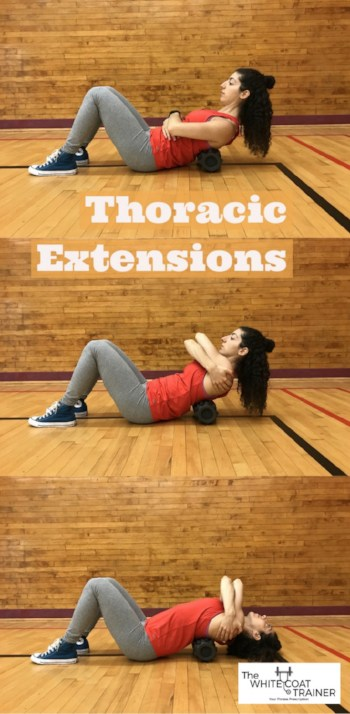 The Best Posture Correction Exercises 13 Proven Methods