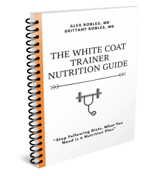 white-coat-trainer-mediterranean-diet