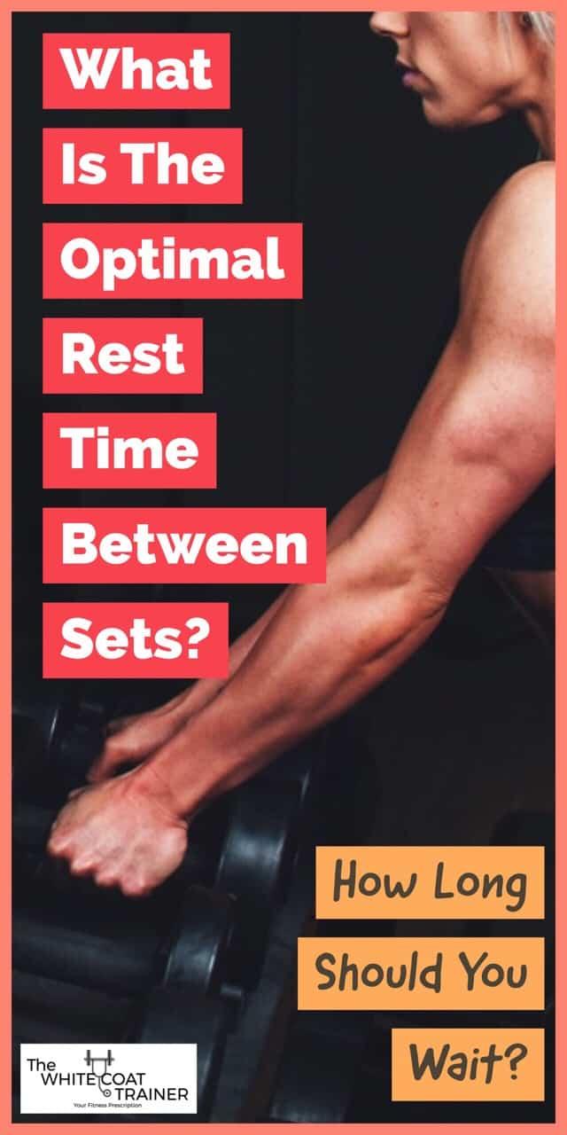 rest-between-sets