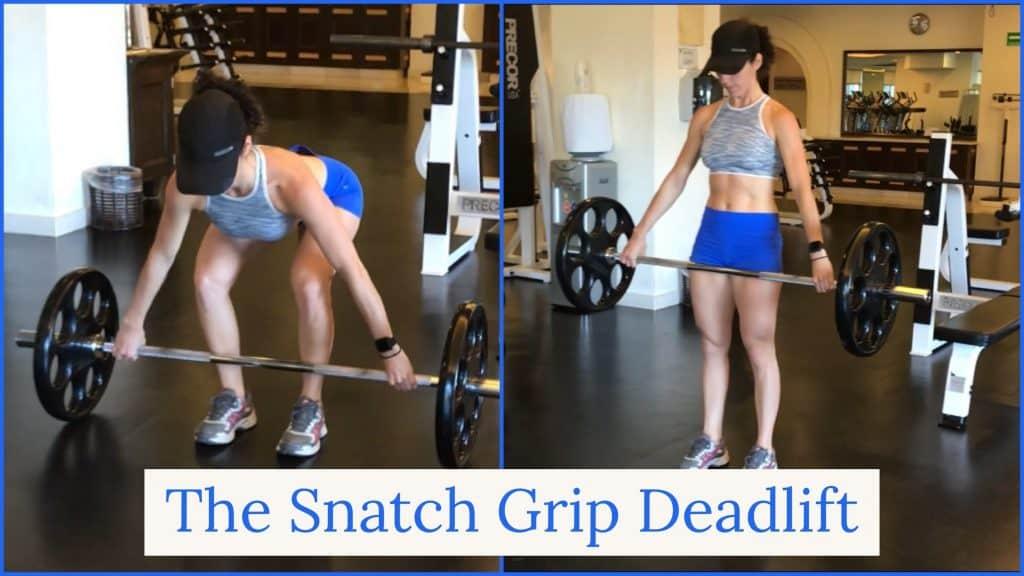 snatch-grip-deadlift