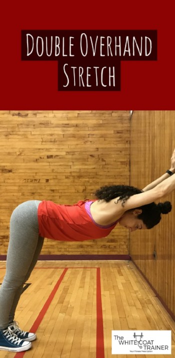 The Best Posture Correction Exercises [13 Proven Methods