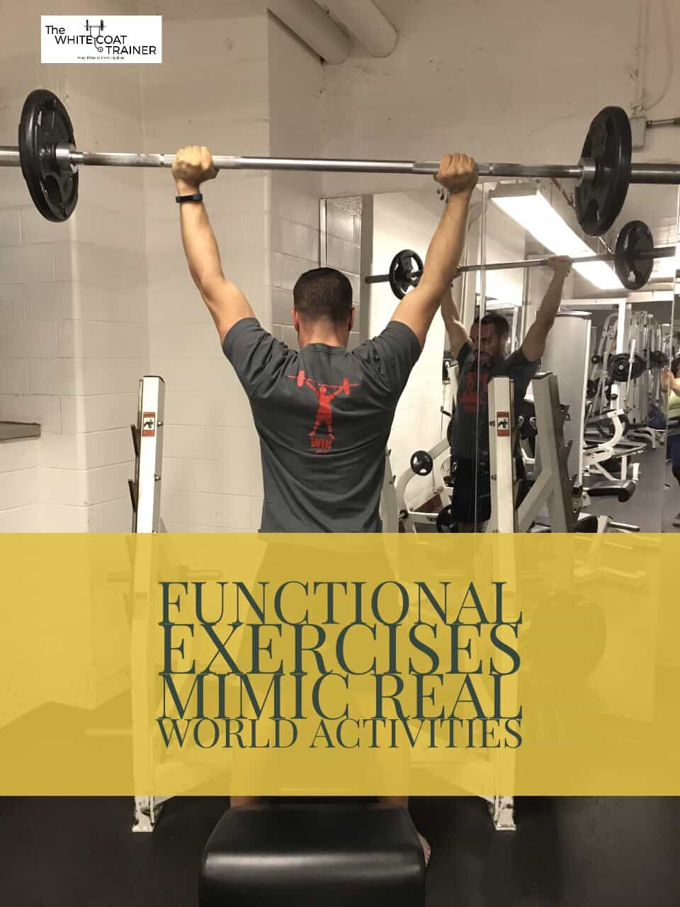 total-body-exercise