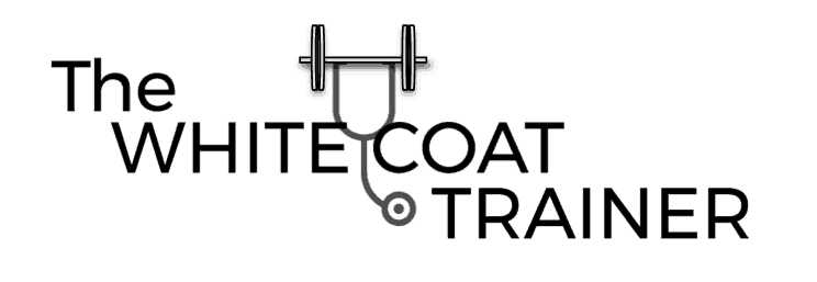 white-coat-trainer