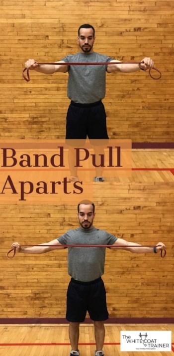 upper-back-posture-exercise