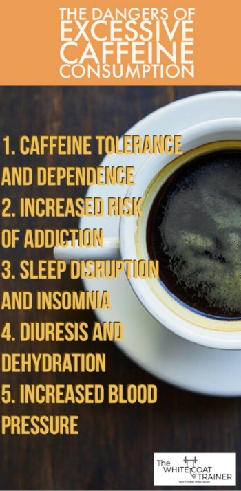 How To Stay Awake Without Caffeine [And Still Crush Your