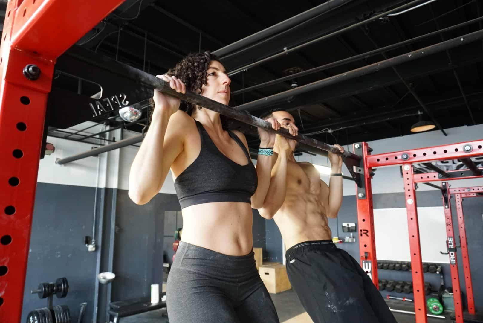 best-exercises-to-include-in-workout