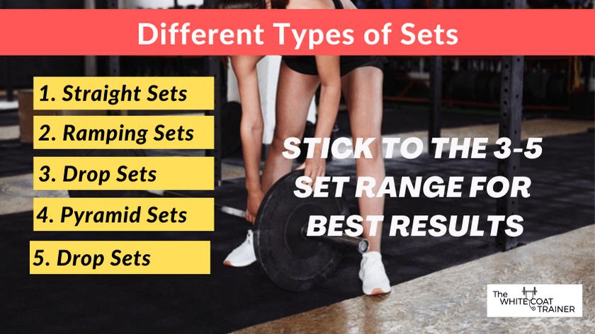 sets-guide