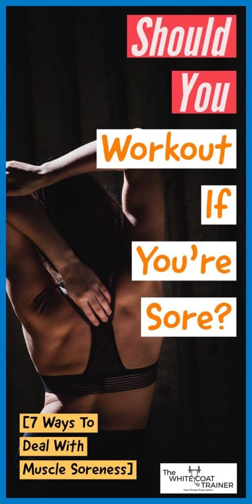 Should-I-Workout-If-Im-Sore