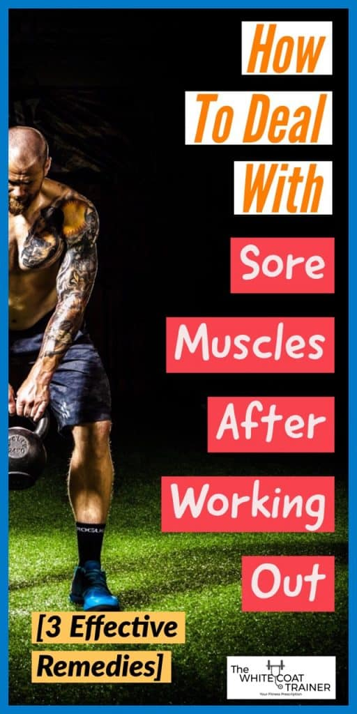 should-i-workout-with-doms