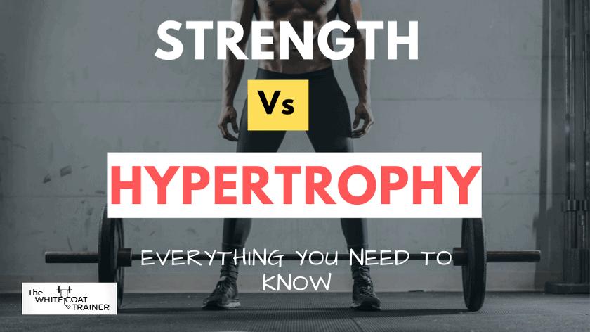strength-vs-hypertophy