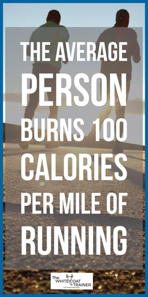 diet-vs-exercise-for-health