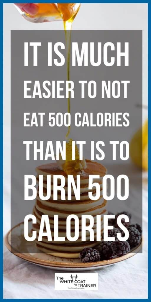 diet-vs-exercise-whats-more-important