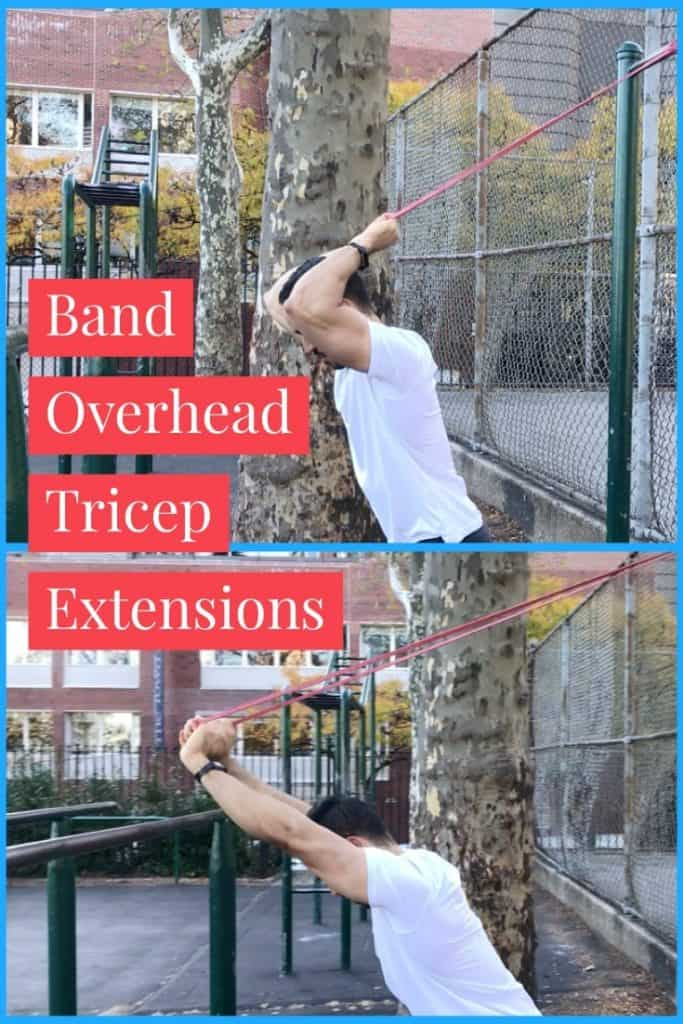 band-exercises-for-triceps