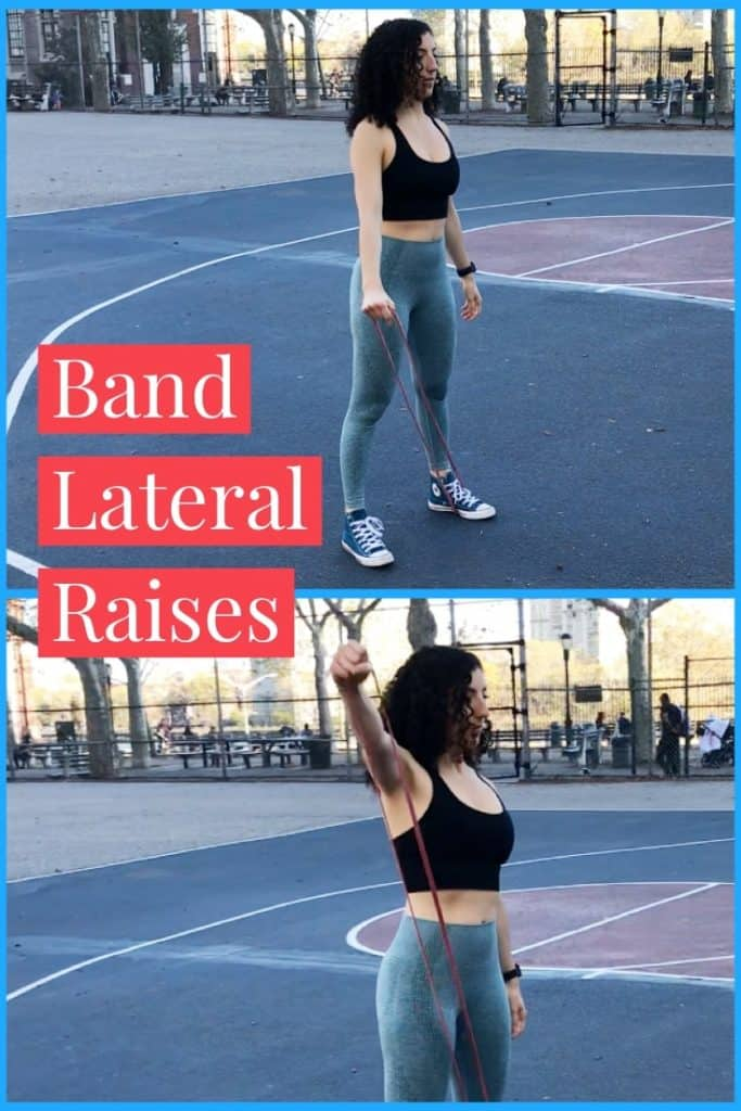 band-exercise-for-shoulders