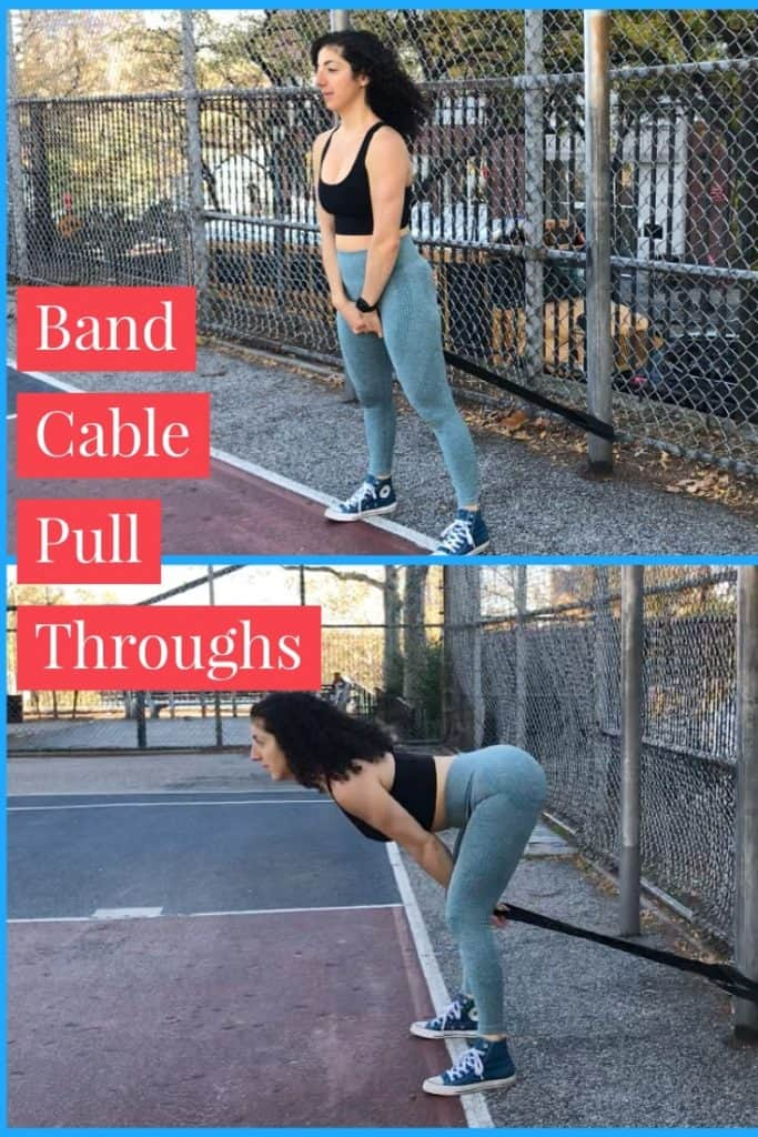 band-exercises-for-hamstrings