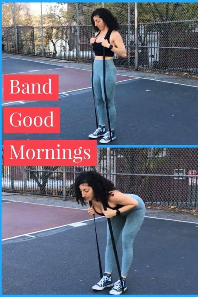 resistance-band-leg-exercises