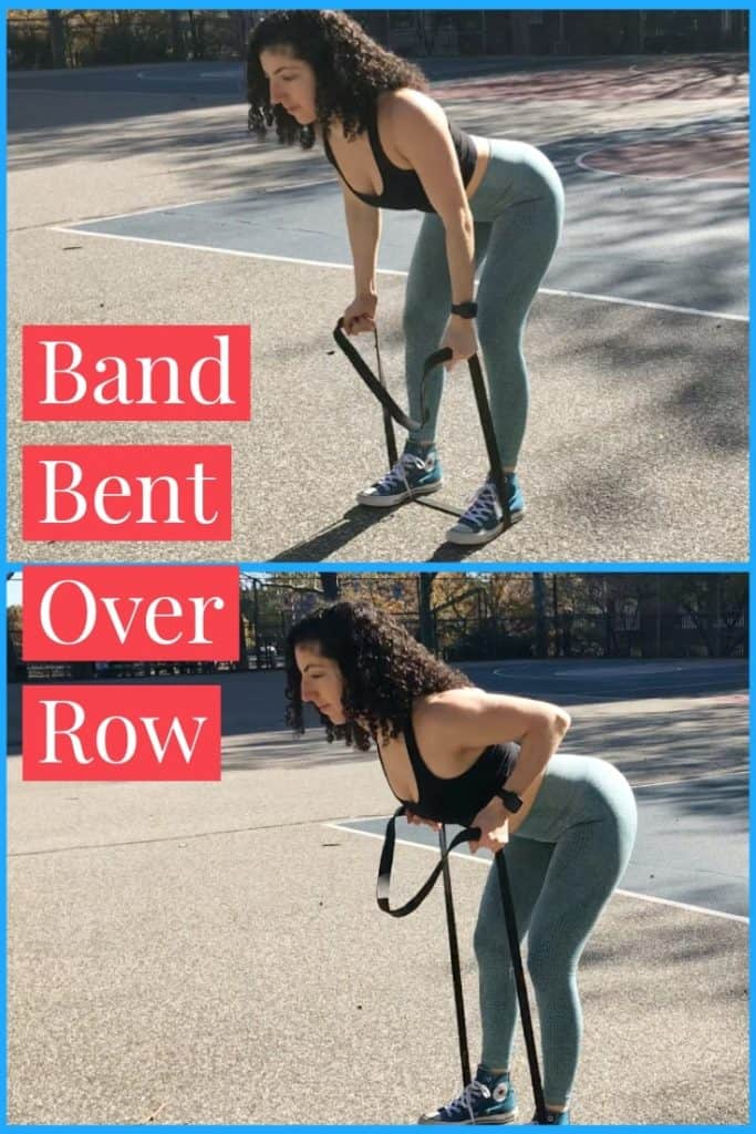 band-exercise-for-back