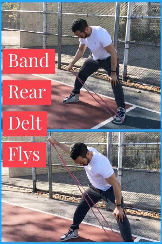 band-rear-delt-fly