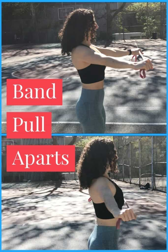 resistance-band-pull-aparts