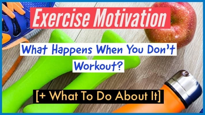 what-happens-if-you-dont-exercise