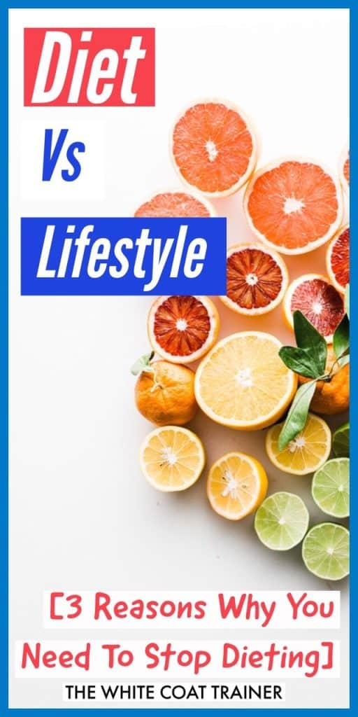 diet-vs-lifestyle