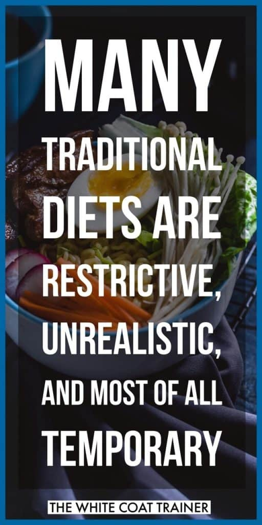 whats-the-difference-between-a-diet-and-a-lifestyle