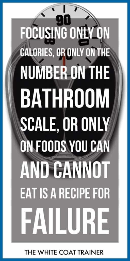 diet-vs-eating-healthy