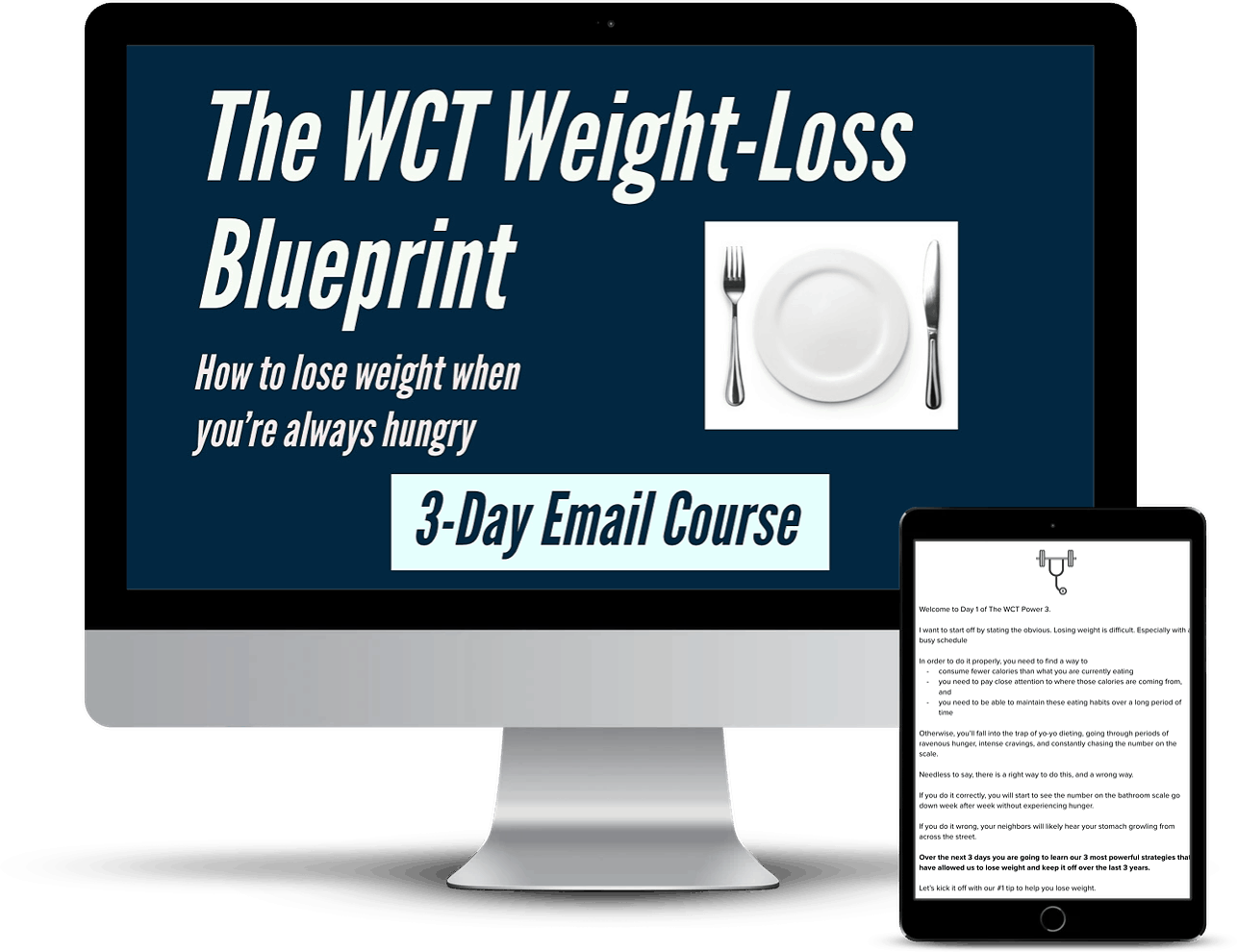 wct-3-day-email-mock-up
