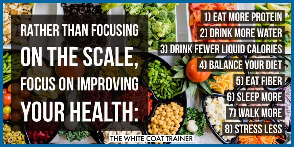 8-practical-tips-to-lose-weight