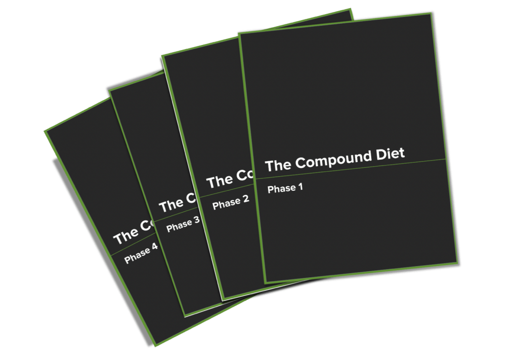compound-diet-phases