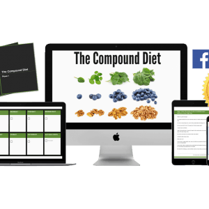 The Compound Diet