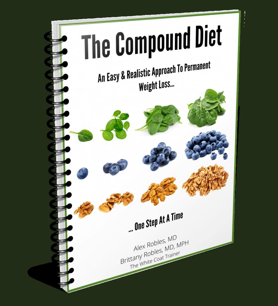 the-compound-diet-ebook