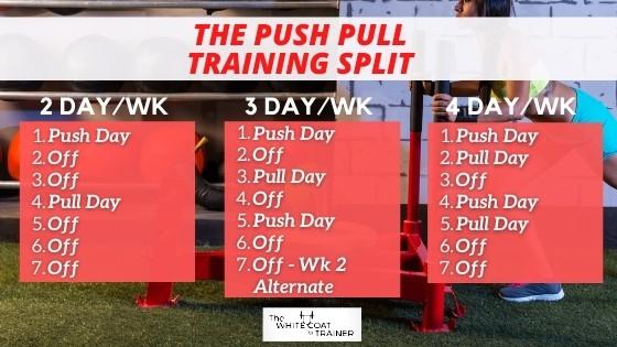 3-4-day-split-workout