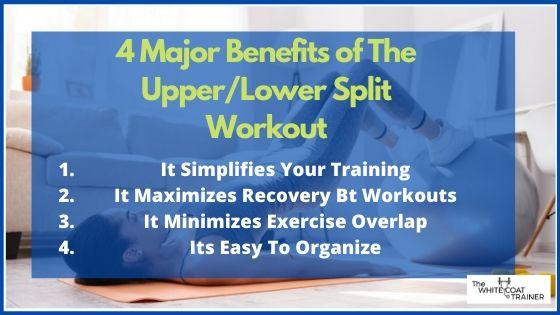 upper-lower-split
