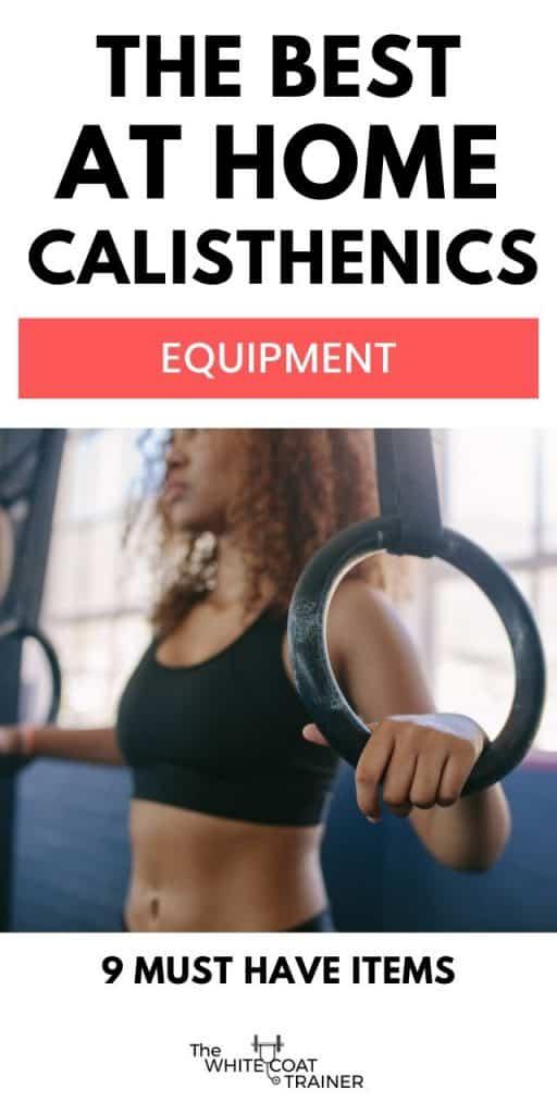 woman-gymnastics-rings-equipment