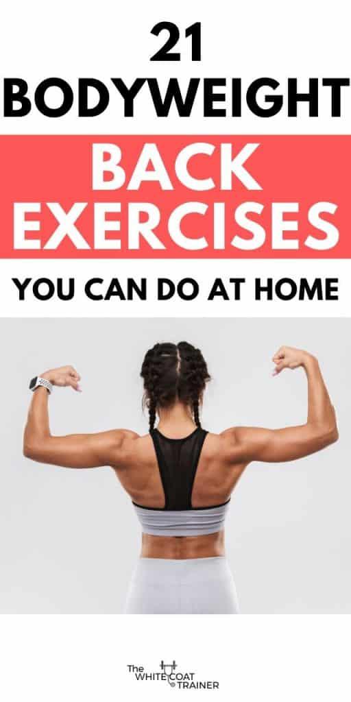 calisthenic-back-exercises