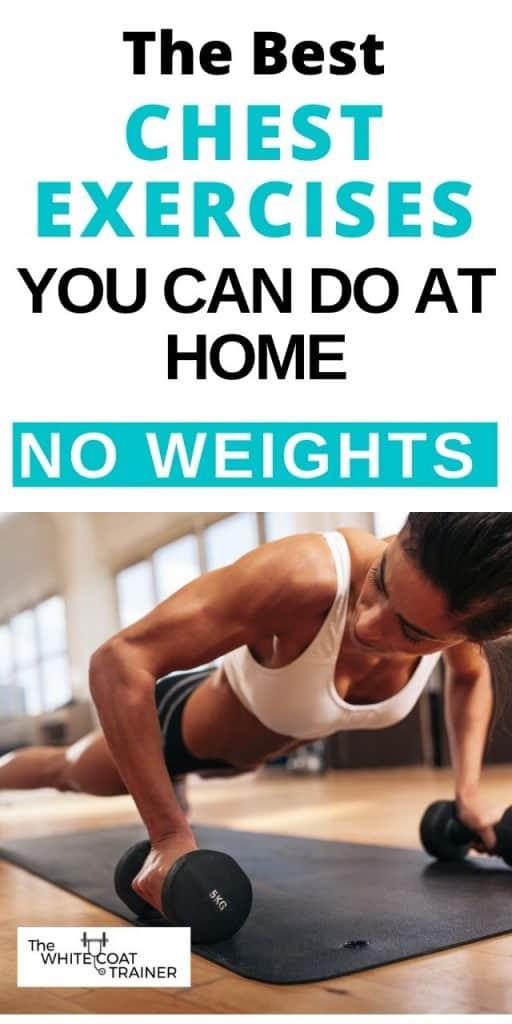 21-bodyweight-chest-exercises